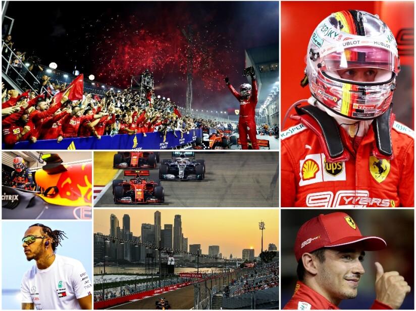 Formula 1 Singapur.jpg