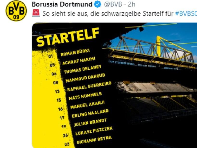 Reacciones Bundesliga (3).jpg
