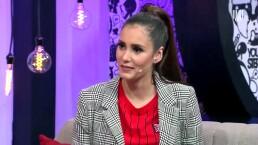 Bárbara Islas vs Adrián Di Monte ¿Quién tiene el mejor trasero?