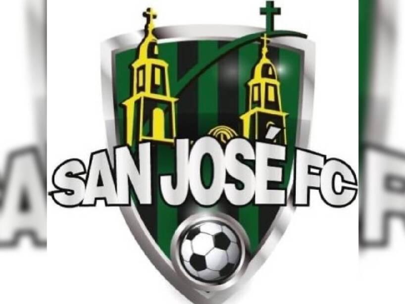San José FC.jpg