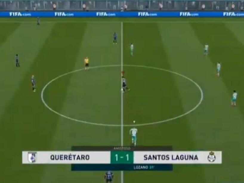 Querétaro vs Santos eLiga MX (21).jpg