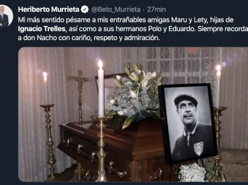 Condolenciasa Ignacio Trelles, 2.png