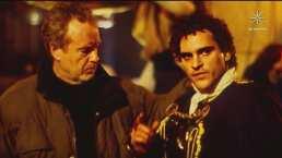 Lasrápidasde Cuéntamelo ya!(Jueves 15 de octubre): Joaquin Phoenix dará vida a Napoleón Bonaparte