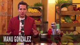 """VIDEO: ¿Qué significa """"A borracho o mujeriego no les des a guardar dinero""""?"""