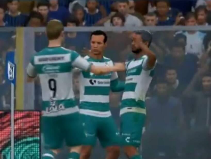 Querétaro vs Santos eLiga MX (37).jpg