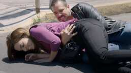 C8: Llorente manda matar a Julia