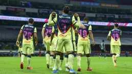 América anuncia que no recibirán afición en el Azteca en Liguilla
