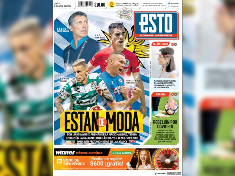 Prensa Deportiva 60420,2.png