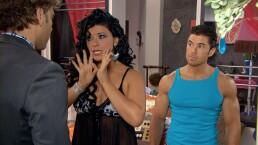 Santiago pone fin a su matrimonio