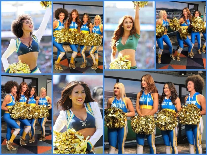 Chargers Cheerleaders mx.jpg