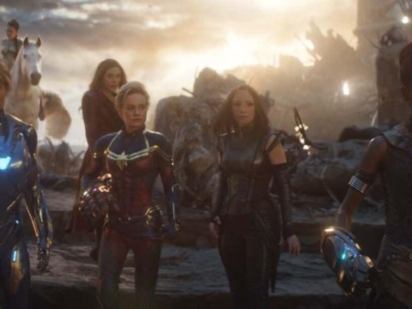 avengers-endgame-more-photo024-1558558132757_1280w.jpg