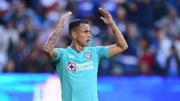 Cruz Azul recupera a tres de sus lesionados previo a debut ante Atlas