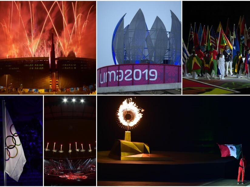 Juegos Panamericanos Correcto bien.jpg