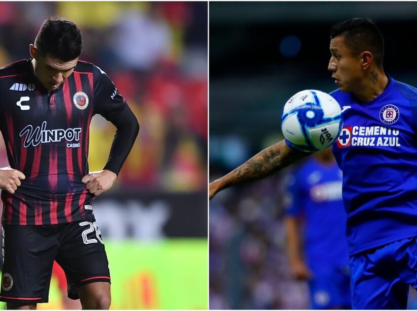 Veracruz vs Cruz Azul, Liga MX.jpg