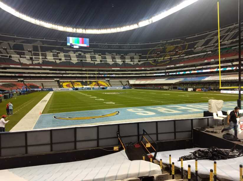 Estadio Azteca 2.jpeg