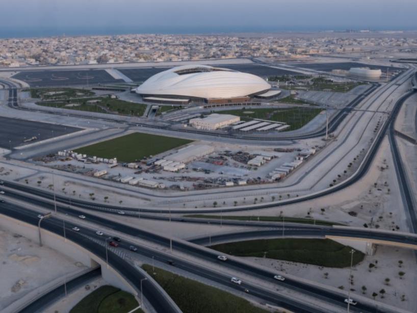 Qatar 2022, 16.png