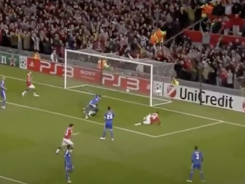 Manchester United vs Chelsea, 28.png