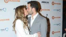 Ludwika Paleta revela su secreto para tener un matrimonio fortalecido con Emiliano Salinas