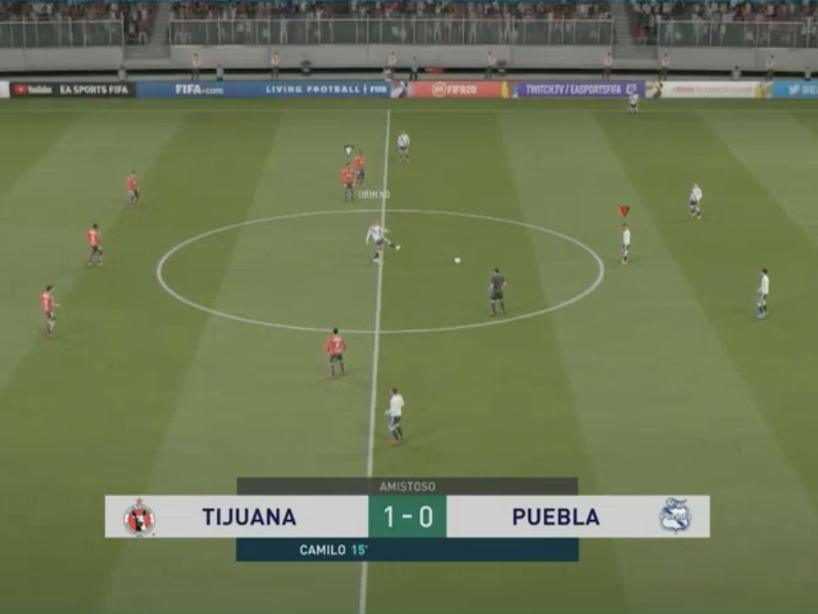 eLiga MX, Tijuana vs Puebla, 5.png
