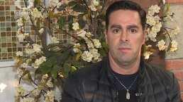 Eduardo Carabajal busca contrademandar a Elisa Vicedo