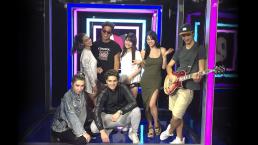 ¡Like conquista a los Premios Juventud 2018!