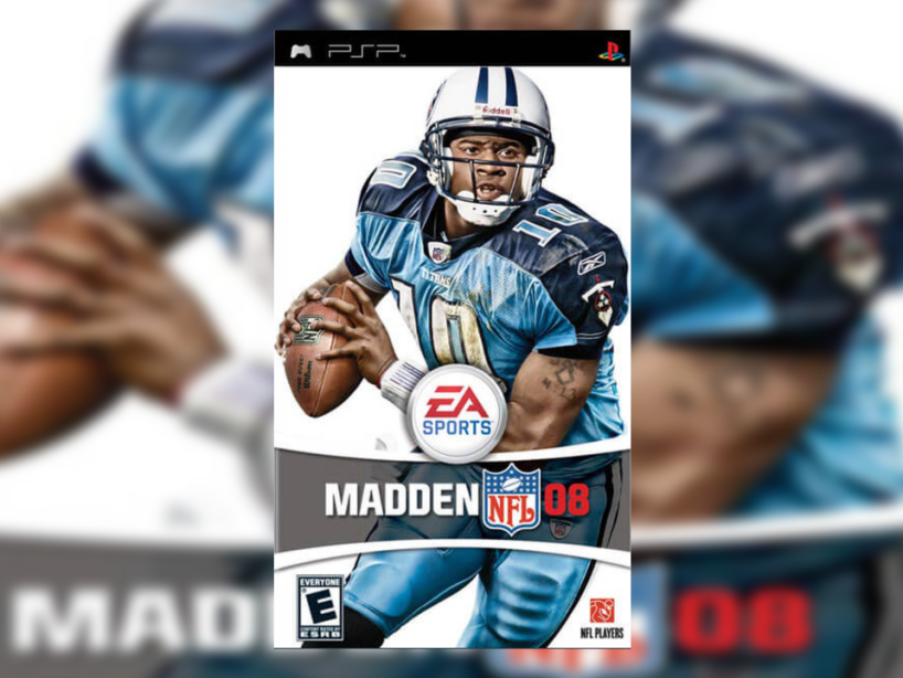 13 vince young madden.png