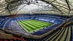 Sufrirá pérdidas millonarias la Bundesliga