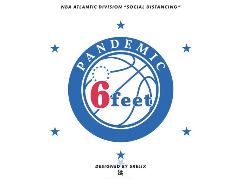 Logos NBA, 14.png