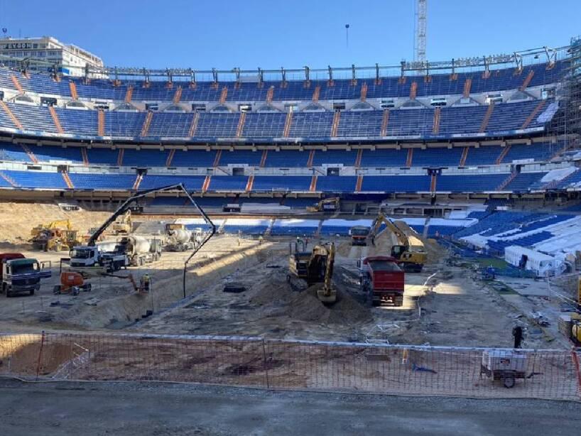 Bernabéu (1).jpg