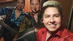 Los Rojos lanzan 'Sé Que Te Vas' junto a Fátima Campos