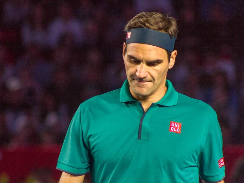 Federer_Zverev_Plaza_Mexico-16.jpg
