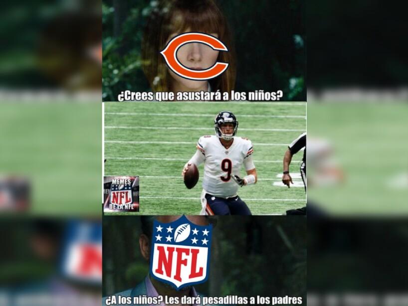 Memes semana tres NFL1.jpg