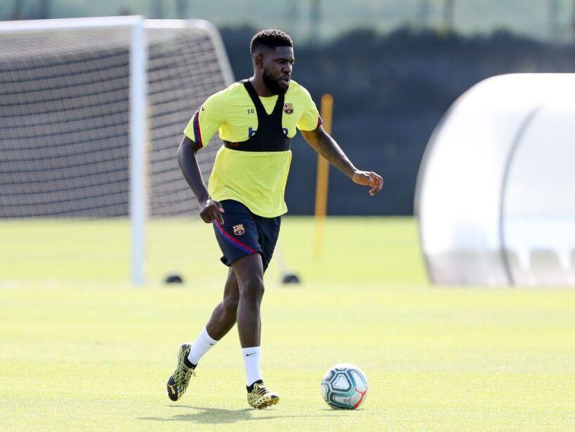Entrenamiento Barcelona Covid (13).jpg