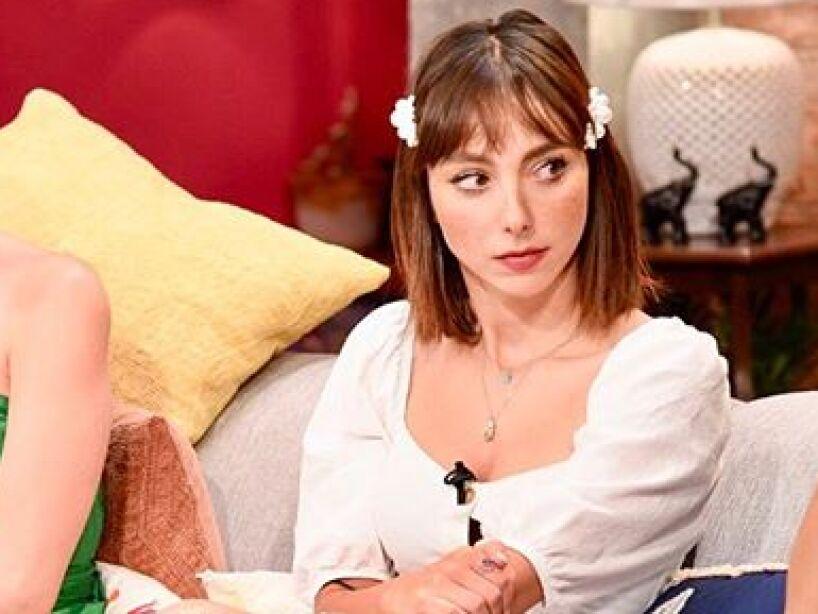 Tres accesorios de cabello que Galilea Montijo, Danna Paola y otras famosas AMAN usar