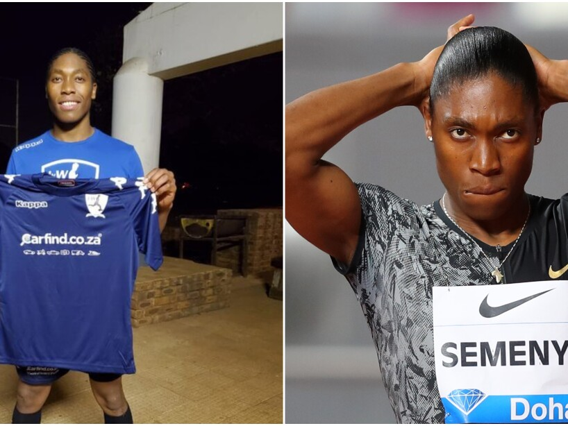 Caster Semenya Collage.jpg