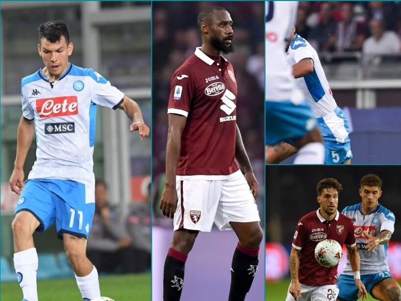 Napoli vs Torino.jpg