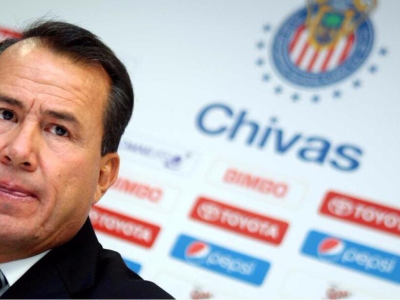 Chivas 7.jpg