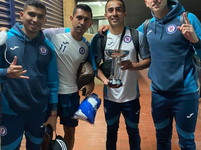 Cruz Azul campeón.jpg