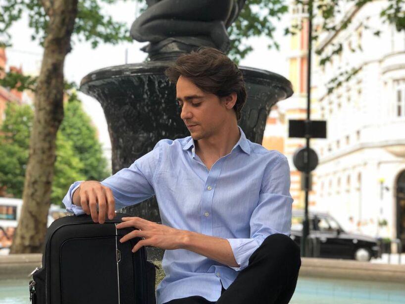3 Esteban Gutiérrez.jpg