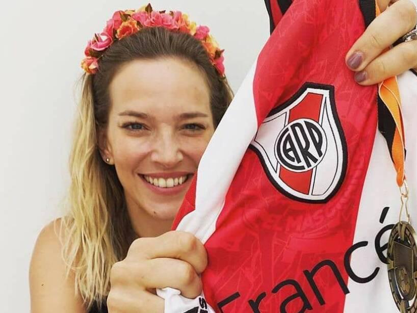 4 River Plate.jpg