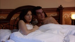 C47: Gabriela descubre matrimonio