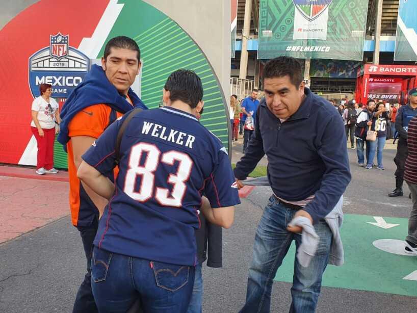 Aficionados NFL, 11.jpeg