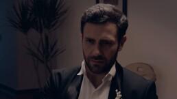 C46: Daniel cree que Tita se acostó con José Antonio