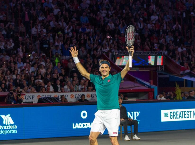 Federer_Zverev_Plaza_Mexico-13.jpg
