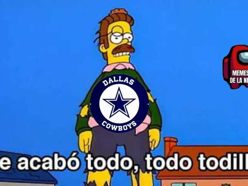 Memes semana 5 NFL2.jpg