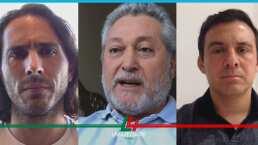 DT, goleador y capitán: los secretos 'dorados' del Rayados 2009-2013