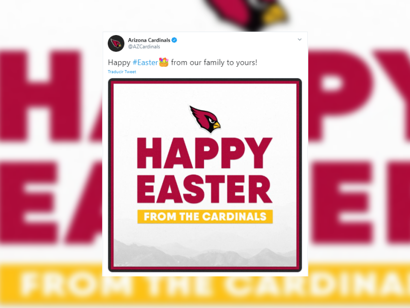 2 easter.png