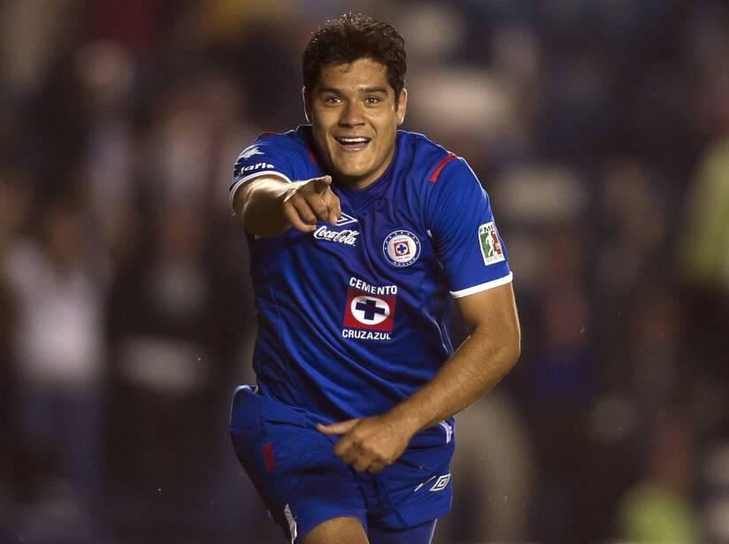 10 Javier Orozco.jpg