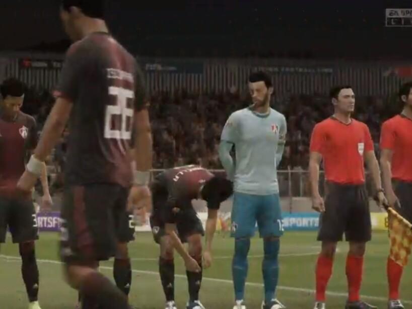 Santos vs Atlas eLiga MX (7).jpg