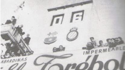 - Han pasado 69 años de aquel 15 de abril de 1951 en Sarriá, primer estadio del Espanyol.<br>- Partido perteeneciente a la penúltima fecha de la temporada 1950-1951 del futbol español.<br>- El RCD Espanyol vapauleó 6-0 al FC Barcelona, en lo que significa la goleada más abultada en la hisotriaa de este enfrentamiento.</br></br>